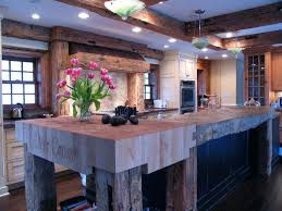 blue countertop kitchen ideas blue countertops kitchen high end kitchen with blue granite navy