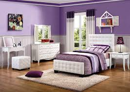 Best Color Schemes For Bedroom Ideas - Best color scheme for bedroom
