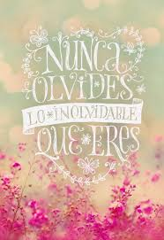 wedding wishes en espanol 100 wedding wishes en espanol wedding greeting and