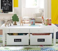 Pottery Barn Locations Ma 271 Best Play Spaces Images On Pinterest Play Spaces Pottery
