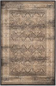 Safavieh Rug by 63 Best Safavieh Traditional Rugs Images On Pinterest
