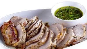 ina u0027s herb roasted lamb food network