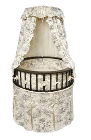 Baby Crib Round by 51 Best Baby Images On Pinterest Baby Bassinet Bassinet And