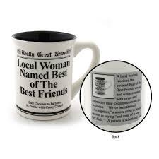 Best Ceramic Mugs Amazon Com Our Name Is Mud