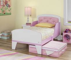 Toddlers Beds For Girls by Toddler Girls Bed Toddler Bedroom Idea Disney Pixar Cars