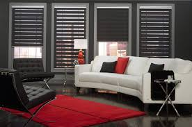 plantation shutters manufactured in newcastle australia