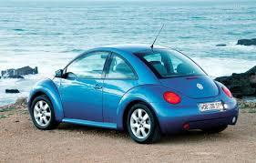 volvo volkswagen 2003 volkswagen beetle specs 1998 1999 2000 2001 2002 2003 2004