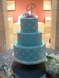 kitchen cake heathers cakes designer wedding and birthday