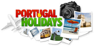 portugal holidays best 2017