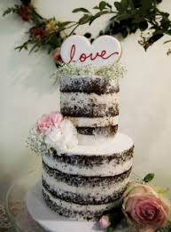 rustic bridal shower hearts and cookies rustic bridal shower bridal shower ideas themes