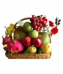 send fruit basket fruit baskets send to fruit baskets delivery to