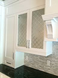 glass doors for kitchen cabinets kitchen cabinets high gloss white kitchen cabinets ikea white