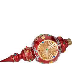kringle express u2014 outdoor decorations u2014 christmas u2014 holiday u2014 for