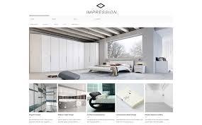 Interior Design Themes 15 Best Interior Design Wordpress Themes Search For Cosiest Site