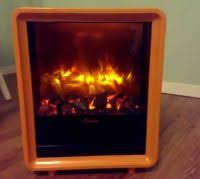 Small Electric Fireplace Heater Popular Post Fireplace Ideas