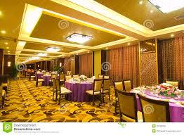 chinese restaurant stock photo image of empty asian 20785352