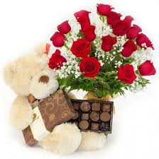 next day flower delivery same day flower delivery capnhat24h info capnhat24h info
