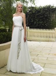 create your own wedding dress create a wedding dress wedding photography