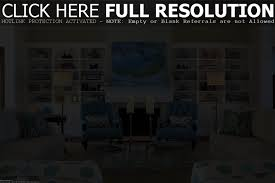 beach themed home decor ideas interior design amazing beach themed room decor home design