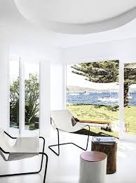 home decor sydney family home on sydney s northern beaches interior design and home