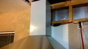 kitchen superb kitchen and bath fixtures high end bathroom