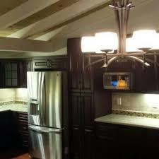 chinese kitchen cabinets san jose image of black kitchen china