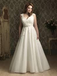 wedding dresses for larger brides mesmerizing wedding dresses for brides 51 for your a line