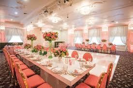 Cheap Banquet Halls In Los Angeles Wedding Reception Venues In Los Angeles Ca The Knot