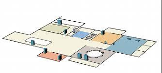 interactive floorplan floorplan map