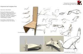 furniture designing shonila com creative furniture designing artistic color decor gallery in furniture designing interior design trends