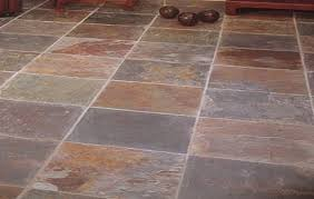 ceramic kitchen tiles floor ceramic tile kitchen flooring design