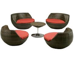 round chair for home and office everything about chairs