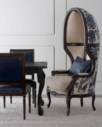 Damask Chair Dining Wing Chair Foter
