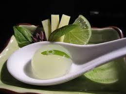 molecular gastronomy cuisine 6 อาหารแนวใหม molecular น าร ก น มน ม น าทาน