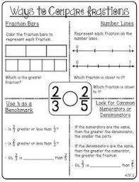 educationjourney division pinterest free worksheets
