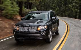 Ford Escape Jeep - 2014 jeep compass specs and photots rage garage