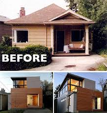 best 25 house renovations ideas on home renovations