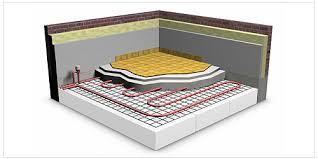 radiant floor rinnai jpg