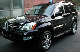 lexus gx for sale oregon 2007 lexus gx 470 consumer discussions catalog cars