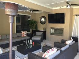 Texas Custom Patios 41 Best Live Out Outdoor Living Rooms Images On Pinterest