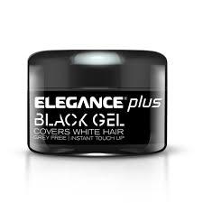 elegance plus gel color elegancegel