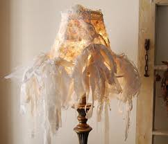 Shabby Chic Lighting Ideas by 350 Best Lampshades Images On Pinterest Lamp Shades Shabby Chic