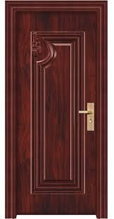 78x30 Exterior Door 30 X 78 Exterior Steel Door 30 X 78 Exterior Steel Door Suppliers