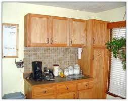unfinished kitchen pantry cabinets unfinished oak kitchen cabinets home depot truequedigital info