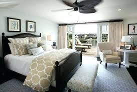 bedrooms decorating ideas coastal bedroom decor photo credit coastal bedroom images epicfy co