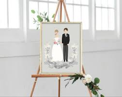 wedding gift amount wedding gift top proper wedding gift amount gallery inspiration
