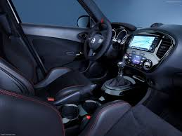 nissan juke n style nissan juke nismo concept 2012 pictures information u0026 specs