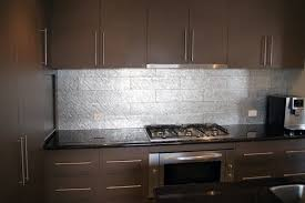 how to install glass mosaic tile backsplash in kitchen glass mosaic tile kitchen backsplash ideas glass mosaic tile