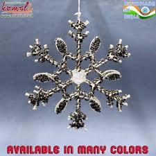 ornaments metal ornaments primitive metal