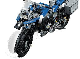 lego technic porsche engine lego technic bmw r 1200 gs adventure 42063 toy at mighty ape nz